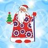 """4 января  - """"Сказки Вятского Деда Мороза"""""""