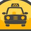 Теле-Такси | Такси Симферополь