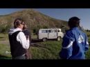 Вокруг света на воздушном шаре Монголия Документальный путешествие 2012