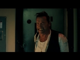 Убийство Гюнтера / Killing Gunther / Why We're Killing Gunther.Трейлер (2017) [HD]