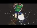 Даниил AMATORY Светлов (ST - Rap'n'Roll live drums mix)
