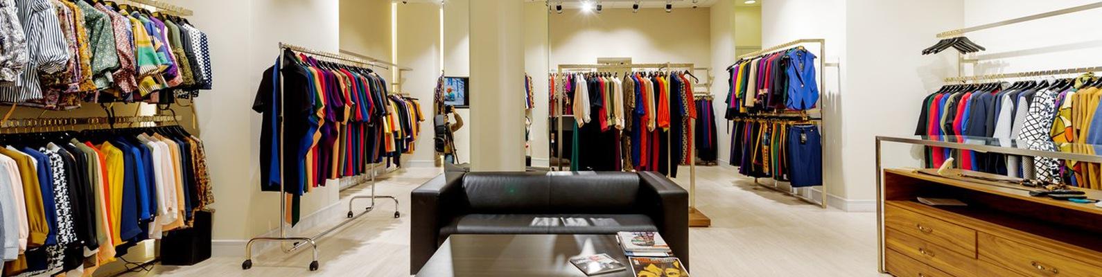 Нижнее белье и одежда оптом от производителя Siman