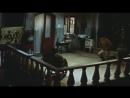 Вальс на мтацминда-ვალსი მთაწმინდაზე-(1975)