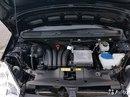 Mercedes-Benz A-класс, 2013. 615.000руб.   Марка: Mercedes-Benz  Модель: A-класс  Год выпуска: 2013