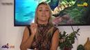 Miami TV - Jenny Live - Jenny Scordamaglia