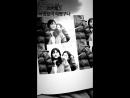 180313 Red Velvet @ Instagram redvelvet.smtown