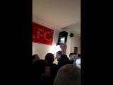 Liverpool fans have brilliant new Mohamed Salah song
