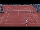 Тактика в теннисе