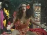 O Vento, de Dorival Caymmi - Gal Costa - RAI TV 1978