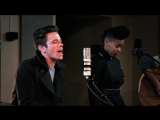 Fun. We Are Young ft. Janelle Monae (ACOUSTIC)