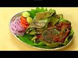 Это просто...    Кухня Южной Индии // Simbly South  2 серия