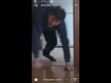 Дикий Челябинский паук 🕷 атакует