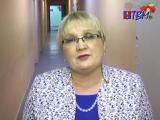 С_Новым_Годом!_____ТВ_.mp4 (online-video-cutter.com).mp4