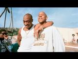 2Pac - Thugz Mansion (feat. Nas &amp J.Phoenix)