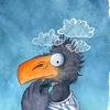 Bird Born