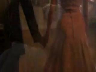 El beso del final [Dirty dancing 2: Havana Nights Soundtrack]