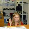 Сервисный центр «PCMAST.RU»