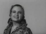 Мария Кодряну День на двоих