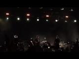 Noel Gallagher's High Flying Birds - Wonderwall