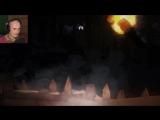 БАБКА СЛОМАЛА ИГРУ - THE LONG DARK WINTERMUTE (сюжет прохождение на русском перв_HIGH.mp4
