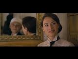 The Red Baron (Lena Headey scenes)