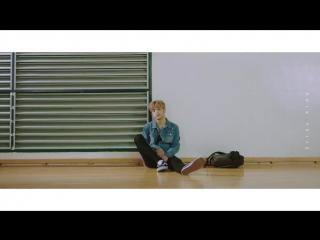 Stray Kids - 'Grow up' MV