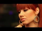 Аслан ft. Марина - Где ты (Radu Sirbu Remix)