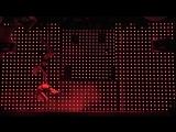Ласунова Светлана и Буряченко Ксения. II место Pole Dance Duet continue. Сибирские гонки по вертикали «4 Стихии»