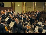Beethoven Symphony No.7 in A major - Wiener Philharmoniker, Christian Thielemann