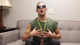 STAGE DIVE MAG INTERVIEW DEVIN OLIVER OF I SEE STARS