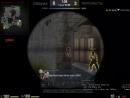 Ez pro sniper 3