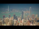Hong Kong Vacation Travel Guide - Expedia