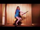 Bitch Im Madonna (Sander Kleinenberg Remix) ft. Nicki Minaj