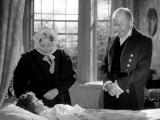 Oliver Twist (1948) En