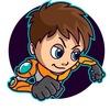 ТимСтори: футбол для детей / Екатеринбург