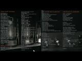 Gain (Валерий ГаинаТриоKRUIZ) -1990- Gain (переиздание, 2011)