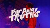 Albert Hammond Jr - Far Away Truths (Live at the Observatory)