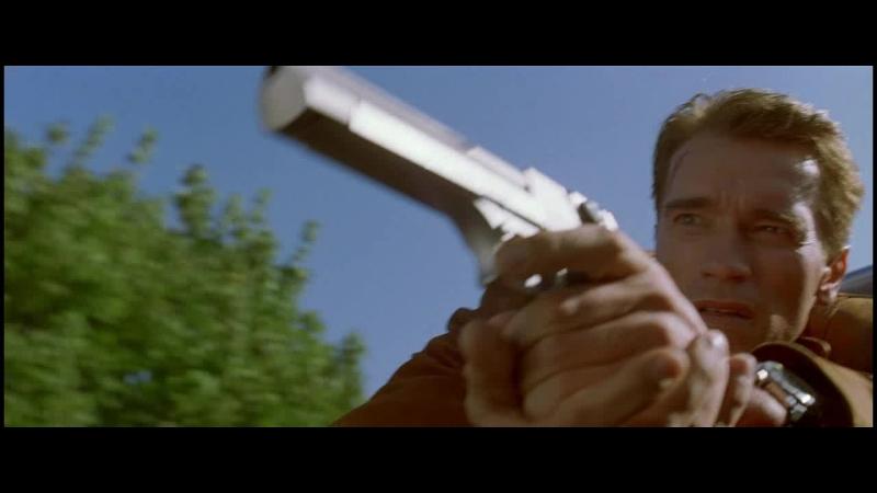Last.Action.Hero.1993.720p.MVO, STS-TV3(11)