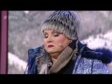 Снегопад в Киеве Лучшие зимние шутки Дизель Шоу _ ЮМОР ICTV