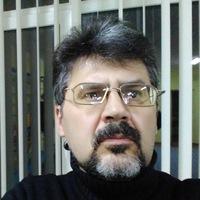 Yuriy Mirny