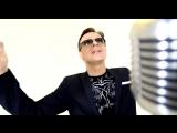 Игорь Латышко - Я тебя люблю