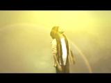 Alborosie - Rock The Dancehall