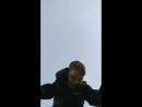 Максим Харланчук - Live
