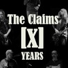 The Claims[Official Group]