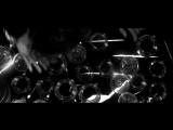 Hercules and Love Affair feat. Nomi Ruiz &amp Antony Hegarty - You Belong