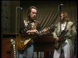 Procol Harum - Bringing Home The Bacon ⁄ Toujours L Amour ⁄ Grand Hotel - Live 1974