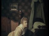 Лезь под кровать (Чужая жена и муж под кроватью / SOMEBODY ELSE'S WIFE AND A HUSBAND UNDER THE BED)