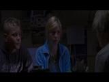 В поисках сокровищ тамплиеров / Tempelriddernes skat (2006) (приключения, семейный)