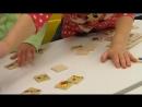 Как изменился мир игры современного дошкольника