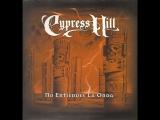 Cypress Hill - No Entiendes La Onda (How I Could Just Kill A Man)